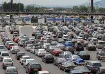Fransa'da benzin krizi!