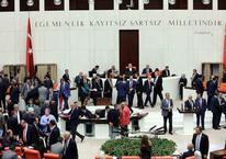 HDP, 89 CHP'nin peşine düştü