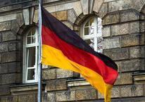 Almanya'da sığınmacılara saldırı!