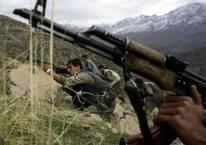 Bitlis'te karakola silahlı saldırı!