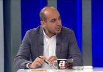 """""""MHP'de kongre kararı kesinleşti"""""""