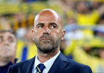 Hollanda takımının yeni teknik adamı belli oldu