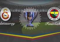 54. Türkiye Kupası sahibini arıyor