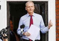 Assange hakkında karar verildi