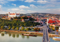 SlovakyaBaşbakanı'ndan skandal açıklama!