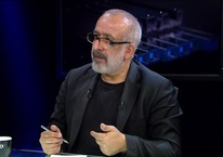 Ahmet Kekeç: CHPiçin darbesiz Anayasa olmaz