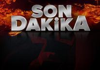 Midyat'ta karakola saldırı