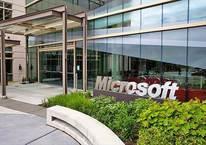 Microsoft'ta şok gelişme!