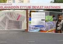 PKK'lı doktorların skandalını hemşire anlattı