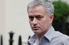 Mourinho G.Saray'ın yıldızını istiyor!
