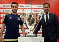 Galatasaray - Fenerbahçe derbi maçı hangi kanalda saat kaçta yayınlanacak?