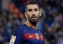 Arda Turan Barcelona'dan ayrılacak mı? Menajeri açıkladı...