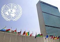 BM'den iki ülkeye müzakere çağrısı