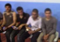 Teslim olan teröristler, PKK'nın gerçek yüzünü anlattı