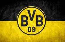 Dortmund'dan milli futbolcuya servet!