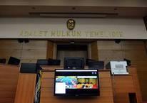 Erdoğan'a sosyal medyadan hakarete hapis cezası