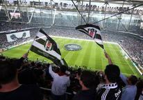 Beşiktaş'ta beklenmedik gelişmeler yaşanıyor!