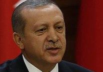 Cumhurbaşkanı Erdoğan:  Bu millete çok çektirdiler, ümmeti parçaladılar