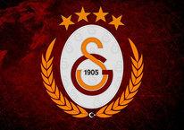 Galatasaray'ın yıldız ismi La Liga'da!