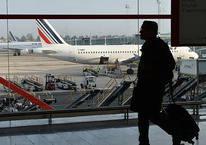 Fransa'da havayolu şirketlerine 'yakıt' uyarısı!