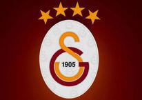 Türk futbolunun lokomotifleri