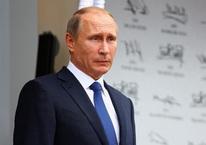 Putin'denABD'ye tehdit