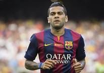 Barcelonalı yıldız Süper Lig'e geliyor...