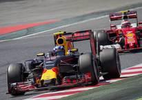F1'de pole pozisyonunun sahibi belli oldu
