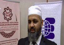 Nizami'nin oğlu babasının idam nedenini açıkladı!