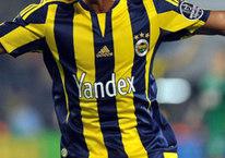 Fenerbahçe'nin yıldızı evini boşalttı! Ayrılıyor...