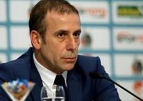Resmen açıkladı! Galatasaray...