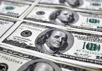 Dolar yükseliş eğilimini korudu
