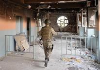3 kentte çok sayıda terörist öldürüldü