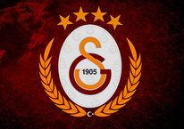 Galatasaray'a çok ağır fatura!