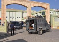 Silopi'de terör saldırısı: 4 kişi öldü