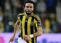 Beşiktaş'tan dev transfer
