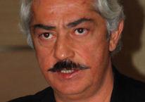 Yönetmen Mustafa Altıoklar hakkında soruşturma