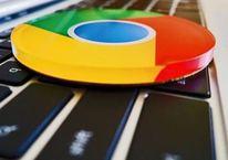 Google Chrome para dağıtmaya devam ediyor