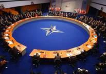 NATO'dan flaş karar!