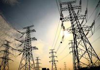 Fenerli'ye ucuz elektrik