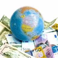 2050'nin en zengin ülkeleri