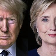 ABD'li tarihçi seçimi kazanacak ismi açıkladı
