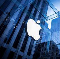 Apple, yeni iPad tabletini ve iPhone 7 için kırmızı modelini tanıttı