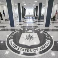 CIA, Bin Ladin operasyonunu bugün düzenlenmiş gibi tweet attı