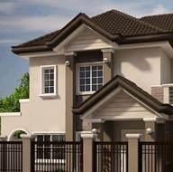 Dünya üzerinde tasarlanmış en güzel evler