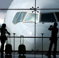 Dünyanın en pahalı 10 havaalanı