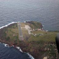 Dünyanın en tehlikeli 11 havaalanı