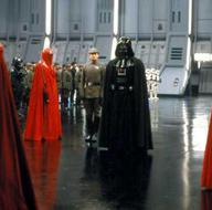 En iyi Star Wars karakterleri belli oldu