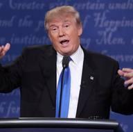 İşte Donald Trump'ın A Takımı