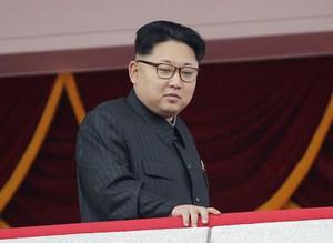 Kuzey Kore hakkında bilmedikleriniz